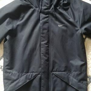 Nike Storm-Fit Ski Jacket
